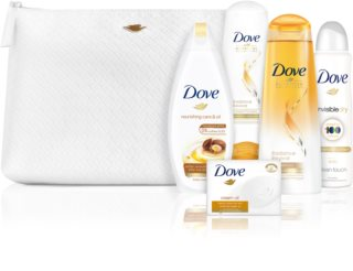 Dove Perfect Pampering coffret V.