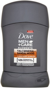 Dove Men+Care Elements trdi antiperspirant 48 ur
