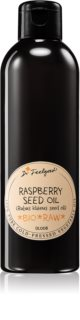 Dr. Feelgood BIO and RAW Raspberry Seed Oil