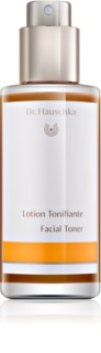 Dr. Hauschka Cleansing And Tonization toner za normalno i suho lice