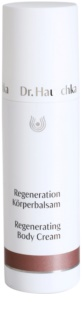 Dr. Hauschka Regeneration crema rigenerante per il corpo