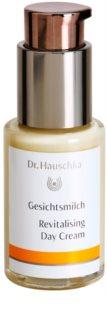 Dr. Hauschka Facial Care Gesichtsmilch