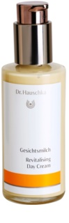 Dr. Hauschka Facial Care Gesichtsmilch