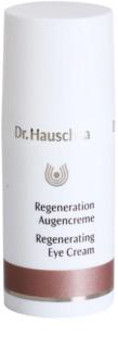 Dr. Hauschka Regeneration crème régénérante contour des yeux