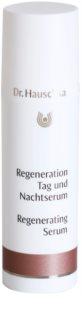 Dr. Hauschka Regeneration sérum régénérant pour peaux matures