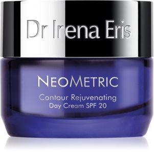 Dr Irena Eris Neometric dnevna krema za pomlađivanje