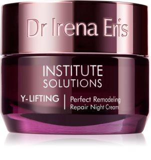 Dr Irena Eris Institute Solutions Y-Lifting krem ujędrniający przeciw zmarszczkom