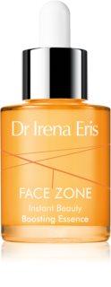 Dr Irena Eris Face Zone Ansiktsserum  för lyster och återfuktning