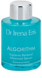 Dr Irena Eris AlgoRithm intenzív fiatalító szérum