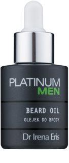 Dr Irena Eris Platinum Men Beard Maniac Skäggolja