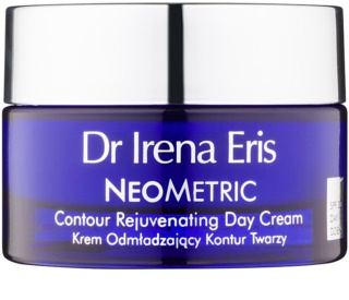 Dr Irena Eris Neometric Rejuvenating Day Cream