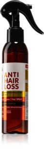 Dr. Santé Anti Hair Loss spray para estimulação do crescimento capilar