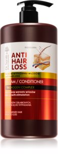 Dr. Santé Anti Hair Loss Conditioner Hair Growth