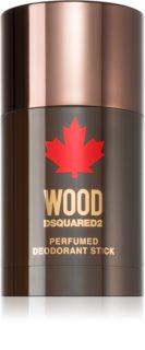 Dsquared2 Wood Pour Homme Deodorant für Herren