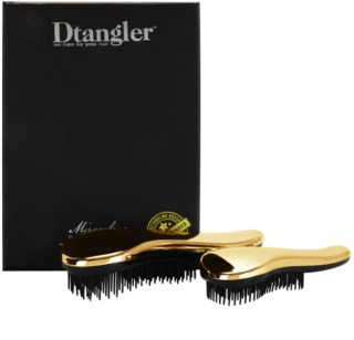 Dtangler Miraculous Cosmetic Set I. for Women