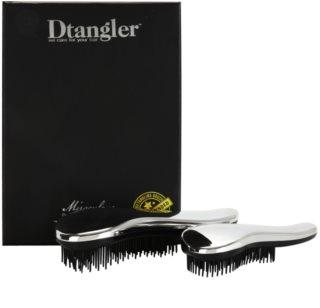 Dtangler Miraculous set de cosmetice II. pentru femei
