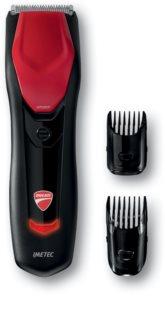 Ducati HC 719 Steering zastřihovač vlasů
