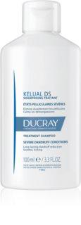 Ducray Kelual DS shampoing traitant anti-pelliculaire