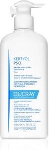 Ducray Kertyol P.S.O. hydratační tělový balzám