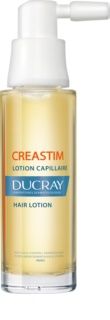 Ducray Creastim Solution Against Hair Loss