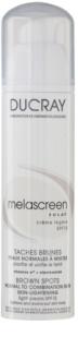 Ducray Melascreen Lätt dagkräm mot hyperpigmentering SPF 15
