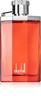 Dunhill Desire Desire Red тоалетна вода за мъже