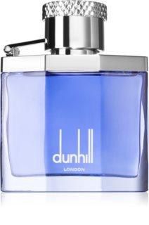 Dunhill Desire Blue Eau de Toilette voor Mannen