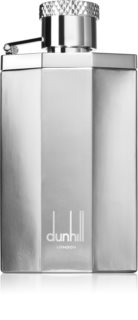 Dunhill Desire Silver Eau de Toilette per uomo