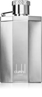 Dunhill Desire Silver Eau de Toilette para hombre