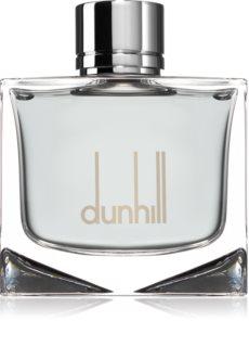 Dunhill Black Eau de Toilette per uomo