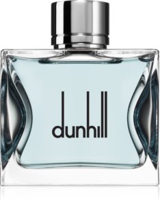 Dunhill London Eau de Toilette uraknak