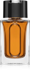 Dunhill Custom Eau de Toilette for Men