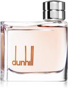 Dunhill Dunhill Eau de Toilette für Herren