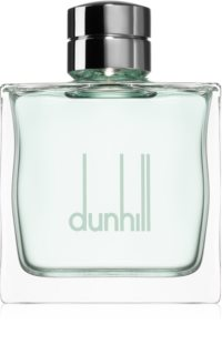 Dunhill Fresh Eau de Toilette per uomo