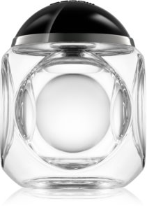 Dunhill Century Eau de Parfum for Men