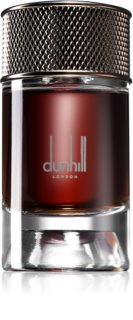 Dunhill Signature Collection Arabian Desert eau de parfum para homens