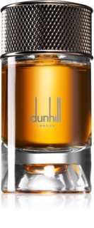 Dunhill Signature Collection Moroccan Amber Eau de Parfum voor Mannen