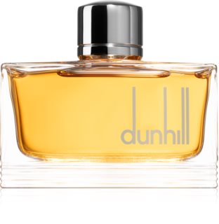 Dunhill Pursuit Eau de Toilette uraknak