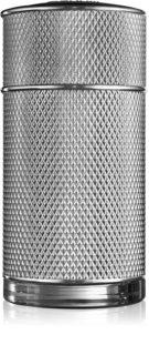 Dunhill Icon парфумована вода для чоловіків