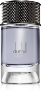 Dunhill Signature Collection Valensole Lavender Eau de Parfum för män