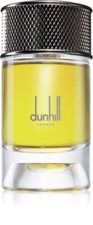 Dunhill Signature Collection Amalfi Citrus Eau de Parfum voor Mannen