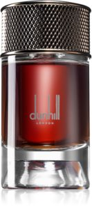 Dunhill Signature Collection Agarwood Eau de Parfum para hombre