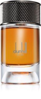 Dunhill Signature Collection Egyptian Smoke Eau de Parfum voor Mannen