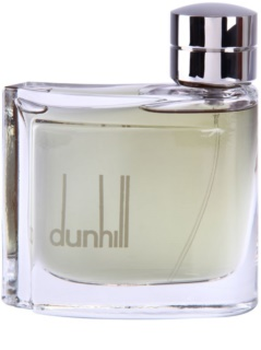 Dunhill Dunhill eau de toilette for Men