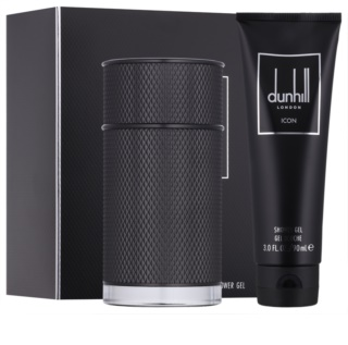 Dunhill Icon Elite poklon set I. za muškarce