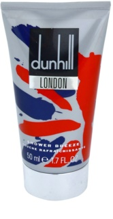 Dunhill London Shower Gel (unboxed) for Men
