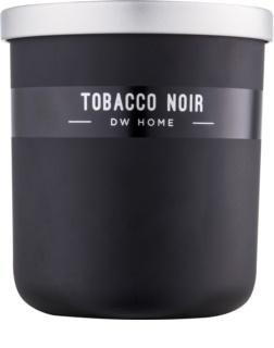 DW Home Tobacco Noir