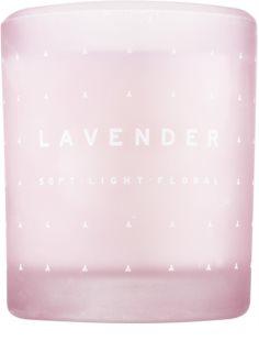 DW Home Lavender Duftkerze