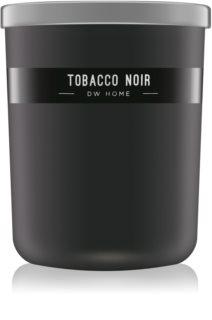 DW Home Tobacco Noir vela perfumada  425,53 g