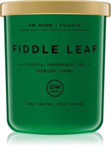 DW Home Fiddle Leaf duftkerze